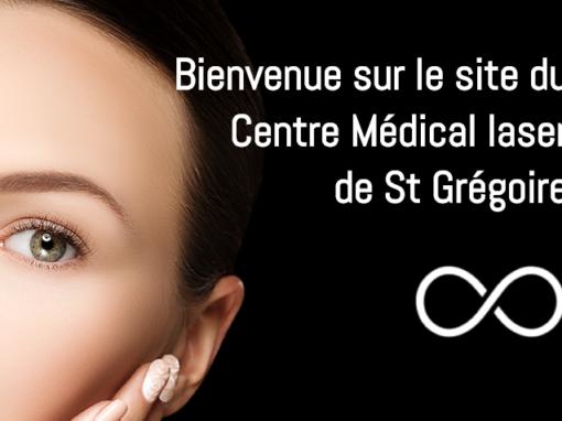 Centre Médical Laser Rennes