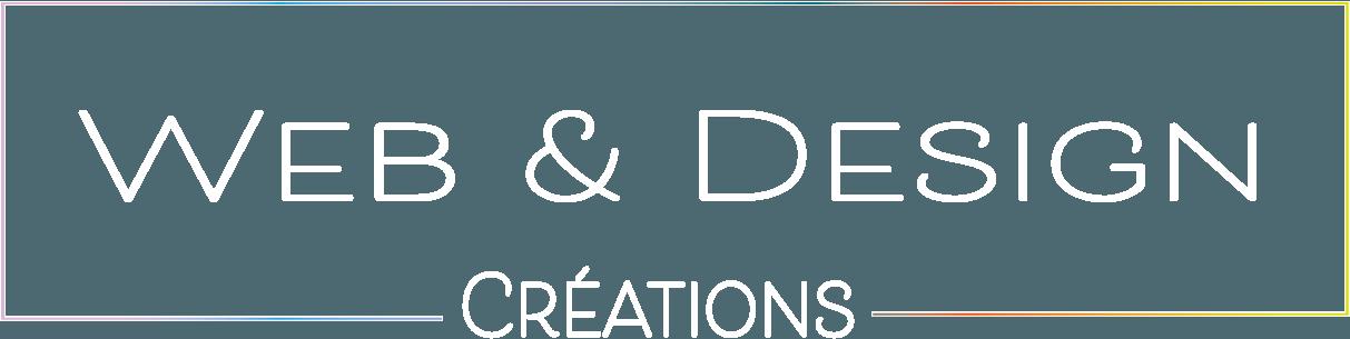 Web & design Créations