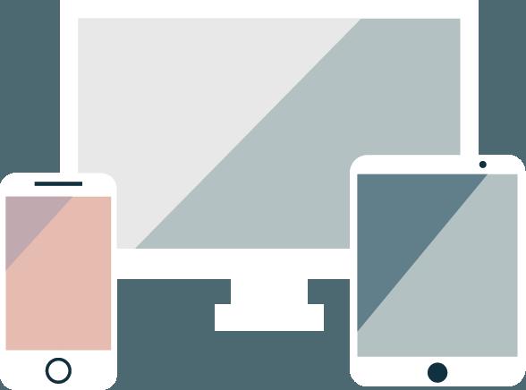 Concevoir votre site web CAEN