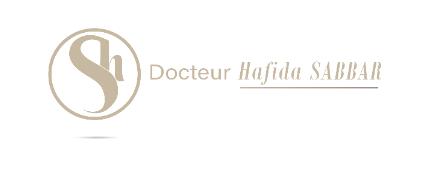 Dr Hafida Sabbar