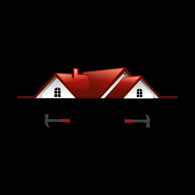 logo hector couverture normandie