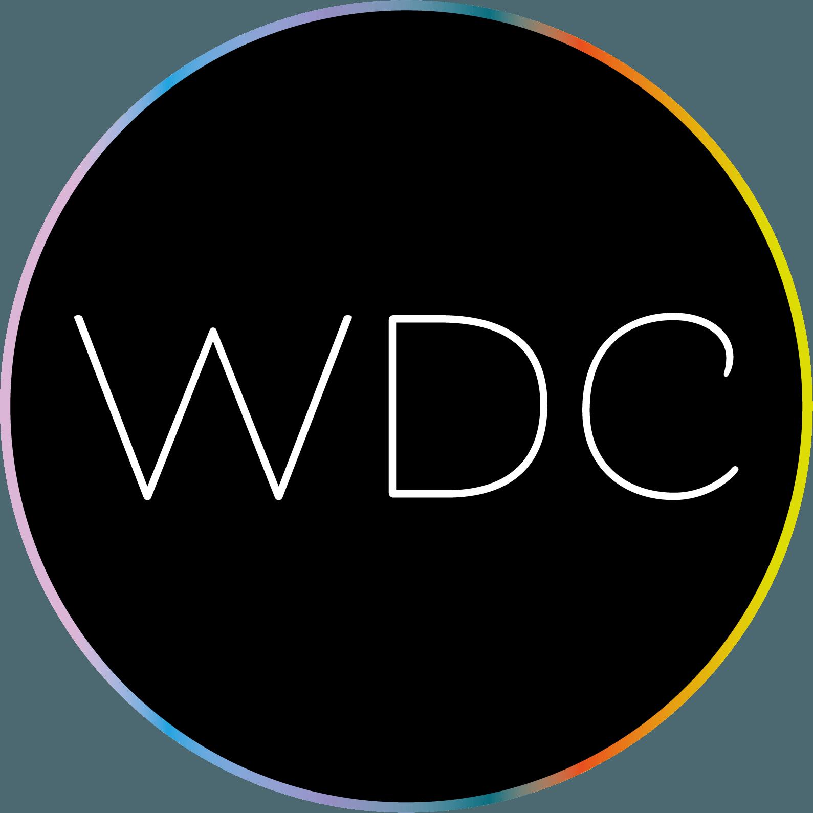 Agence WDC
